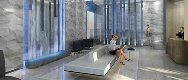 featured-lobby
